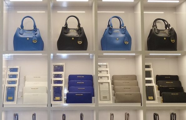 best-michael-kors-bags