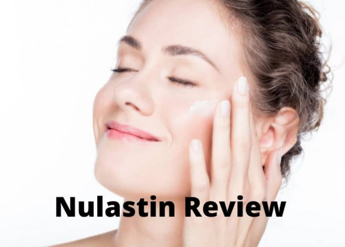 nulastin review